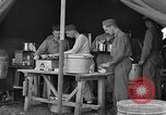 Image of hospital kitchen Caizzo Italy, 1943, second 6 stock footage video 65675049345
