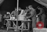 Image of hospital kitchen Caizzo Italy, 1943, second 9 stock footage video 65675049345