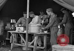 Image of hospital kitchen Caizzo Italy, 1943, second 10 stock footage video 65675049345