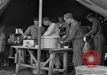 Image of hospital kitchen Caizzo Italy, 1943, second 11 stock footage video 65675049345