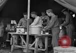 Image of hospital kitchen Caizzo Italy, 1943, second 12 stock footage video 65675049345