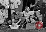 Image of allied soldiers Caizzo Italy, 1943, second 3 stock footage video 65675049346