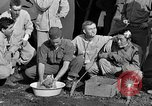 Image of allied soldiers Caizzo Italy, 1943, second 4 stock footage video 65675049346