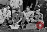 Image of allied soldiers Caizzo Italy, 1943, second 5 stock footage video 65675049346