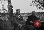 Image of Franklin D Roosevelt Cairo Egypt, 1943, second 2 stock footage video 65675049348