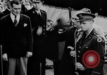 Image of Franklin D Roosevelt Argentia Newfoundland, 1941, second 9 stock footage video 65675049355