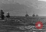 Image of Winston Churchill Argentia Newfoundland, 1941, second 6 stock footage video 65675049360