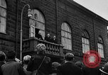 Image of Winston Churchill Iceland, 1941, second 1 stock footage video 65675049361