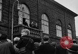 Image of Winston Churchill Iceland, 1941, second 2 stock footage video 65675049361