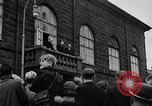 Image of Winston Churchill Iceland, 1941, second 3 stock footage video 65675049361