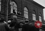 Image of Winston Churchill Iceland, 1941, second 4 stock footage video 65675049361