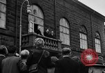 Image of Winston Churchill Iceland, 1941, second 5 stock footage video 65675049361