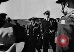 Image of Winston Churchill Iceland, 1941, second 5 stock footage video 65675049362