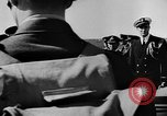 Image of Winston Churchill Iceland, 1941, second 6 stock footage video 65675049362