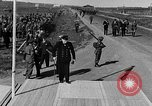 Image of Winston Churchill Iceland, 1941, second 9 stock footage video 65675049362