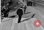 Image of Winston Churchill Iceland, 1941, second 12 stock footage video 65675049362