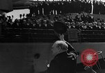 Image of Winston Churchill Scotland United Kingdom, 1941, second 9 stock footage video 65675049365