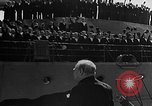 Image of Winston Churchill Scotland United Kingdom, 1941, second 10 stock footage video 65675049365