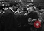 Image of Winston Churchill London England United Kingdom, 1941, second 10 stock footage video 65675049366