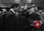 Image of Winston Churchill London England United Kingdom, 1941, second 12 stock footage video 65675049366