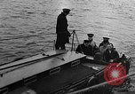Image of Winston Churchill Atlantic Ocean, 1941, second 7 stock footage video 65675049367