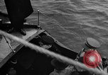 Image of Winston Churchill Atlantic Ocean, 1941, second 11 stock footage video 65675049367