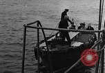 Image of Winston Churchill Atlantic Ocean, 1941, second 7 stock footage video 65675049368