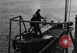 Image of Winston Churchill Atlantic Ocean, 1941, second 9 stock footage video 65675049368