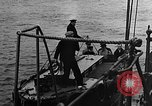 Image of Winston Churchill Atlantic Ocean, 1941, second 11 stock footage video 65675049368