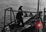 Image of Winston Churchill Atlantic Ocean, 1941, second 12 stock footage video 65675049368