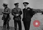 Image of Winston Churchill Atlantic Ocean, 1941, second 8 stock footage video 65675049370