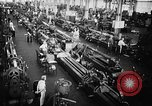 Image of artillery Watervliet New York USA, 1940, second 11 stock footage video 65675049374