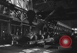 Image of artillery Watervliet New York USA, 1940, second 12 stock footage video 65675049374