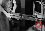 Image of cartridges Watervliet New York USA, 1940, second 2 stock footage video 65675049378