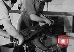 Image of cartridges Watervliet New York USA, 1940, second 7 stock footage video 65675049378