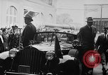Image of Franklin D Roosevelt United States USA, 1940, second 9 stock footage video 65675049379