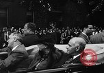 Image of Franklin D Roosevelt United States USA, 1940, second 2 stock footage video 65675049380