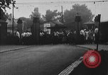 Image of Ordnance factory United States USA, 1940, second 1 stock footage video 65675049381