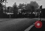 Image of Ordnance factory United States USA, 1940, second 2 stock footage video 65675049381
