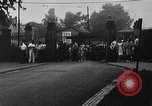 Image of Ordnance factory United States USA, 1940, second 3 stock footage video 65675049381