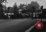 Image of Ordnance factory United States USA, 1940, second 4 stock footage video 65675049381