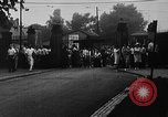 Image of Ordnance factory United States USA, 1940, second 5 stock footage video 65675049381