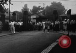 Image of Ordnance factory United States USA, 1940, second 7 stock footage video 65675049381
