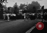 Image of Ordnance factory United States USA, 1940, second 8 stock footage video 65675049381