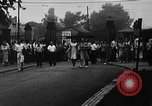 Image of Ordnance factory United States USA, 1940, second 9 stock footage video 65675049381