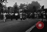 Image of Ordnance factory United States USA, 1940, second 10 stock footage video 65675049381