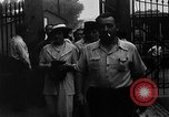 Image of Ordnance factory United States USA, 1940, second 12 stock footage video 65675049381