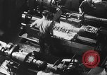 Image of shells United States USA, 1940, second 7 stock footage video 65675049382