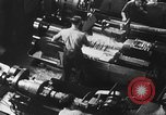 Image of shells United States USA, 1940, second 8 stock footage video 65675049382