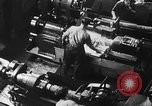 Image of shells United States USA, 1940, second 9 stock footage video 65675049382